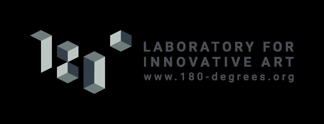 180° – laboratory for innovative art